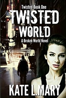 Twisted World
