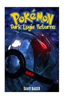 Dark Lugia Returns