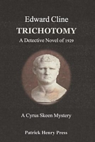 Trichotomy