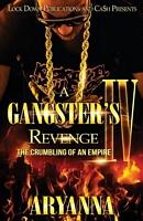 A Gangster's Revenge IV