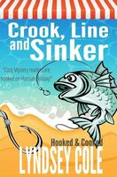 Crook, Line and Sinker