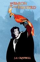 The Baron and the Firebird