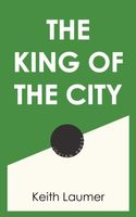 The King of the City