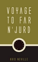 Voyage to Far N'Jurd