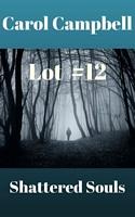 Lot #12