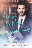 The Lion, the Witch and the Library