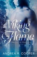 Viking Flame