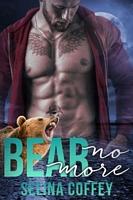 Bear No More
