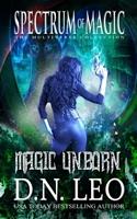Magic Unborn