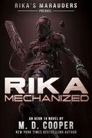 Rika Mechanized