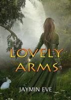 Lovely Arms