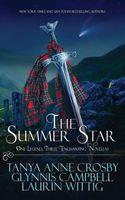 The Summer Star