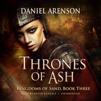 Thrones of Ash