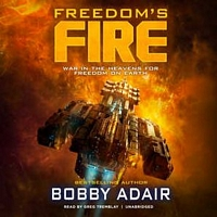 Freedom's Fire