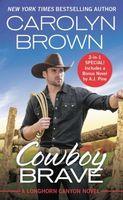 Cowboy Brave