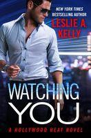 Watching You / I'll Be Watching You