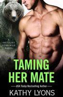 Taming Her Mate