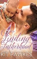 Finding Fatherhood