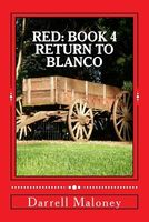 Return to Blanco