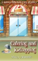 Catering and Kidnapping