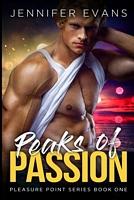 Peaks of Passion