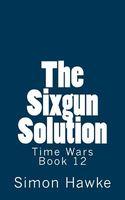 The Sixgun Solution