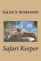 Safari Keeper