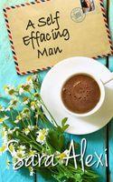 A Self Effacing Man