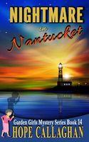 Nightmare in Nantucket
