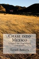 Chase into Mexico