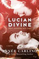 Lucian Divine