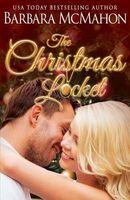 The Christmas Locket