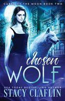 Chosen Wolf