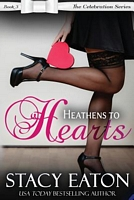 Heathens to Hearts