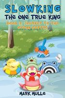 Journey To The Ocean Depths Buy General Fiction Oct 2016 An Unofficial Pokemon Go Diary Book For Kids Ages 6