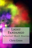 Light Fandango
