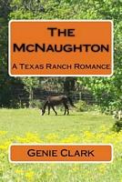 The McNaughton