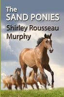 The Sand Ponies