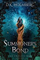 Summoner's Bond