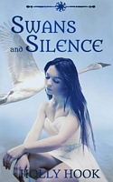 Swans and Silence