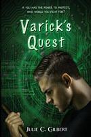 Varick's Quest