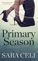 Primary Season