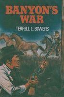 Banyon's War