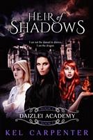 Heir of Shadows