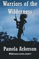 Warriors of the Wilderness