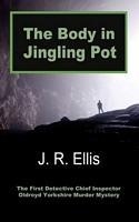 The Body in Jingling Pot