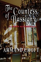 The Countess of Bassigny