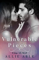 Vulnerable Pieces