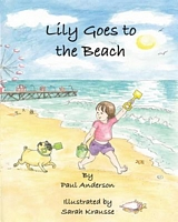 Lily Goes to the Beach