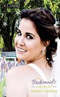 Marisol's Wedding